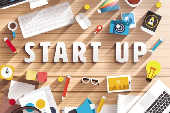 Startup Law at Infusion Lawyers