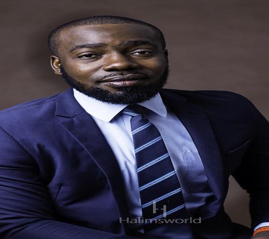 Malan Moses Faya, Infusion Lawyers