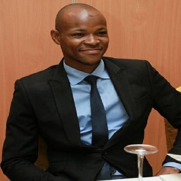 Senator Iyere Ihenyen, Infusion Lawyers, Intellectual Property Law Firm in Nigeria, Information Technology Law Firm in Nigeria, Startup Lawyers