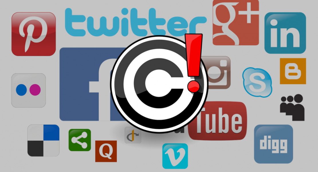 Social Media And Copyright Infringements: The Internet Is Not A Lawless Domain by Rita Anwiri Chindah, ACIArb